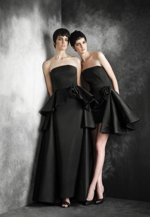 Fotografía de moda con la Fuji X-T2 por Paco Navarro.