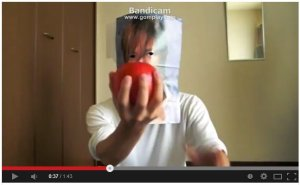 リンゴ潰し_mini