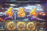 【宵越し1140G!】『ハーデス』のお宝台拾ったら「冥界目」出現で「天井到達!?」 11/30日 稼動日記 一部