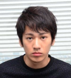 永山絢斗の画像 p1_12