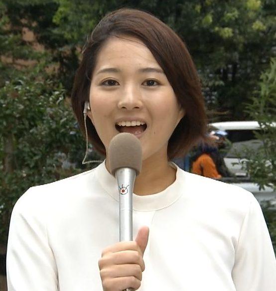 永尾亜子の画像 p1_15