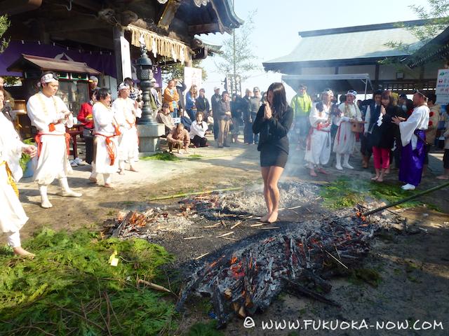 atago fire festival 2013 039