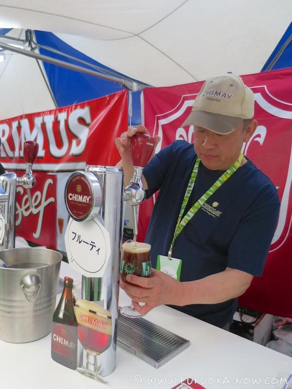 belgian beer thursday 2014 018