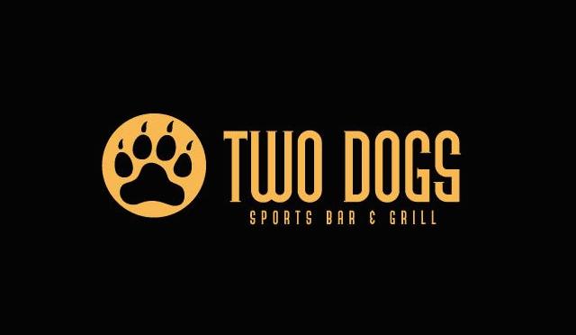 twodogs