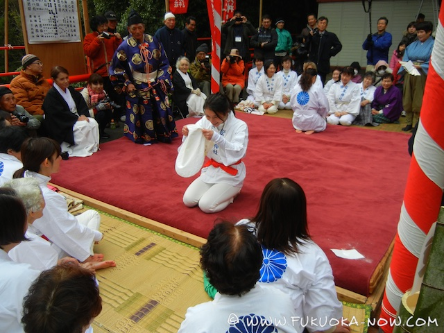 Blindfolded Sumo 2015 004