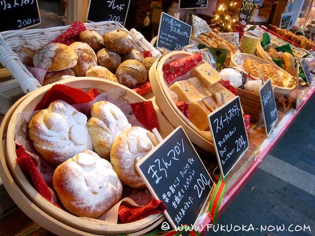 Christmas Market 2015 230