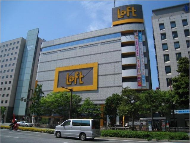 loft_ex