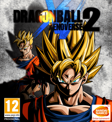 dragon_ball_xenoverse_2_poster_by_righteousaj-da9mtc9