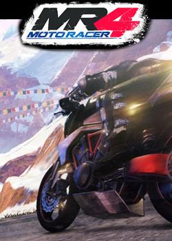 moto_racer_4