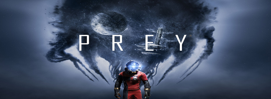Prey FULL PC GAME Download and Install