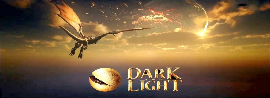 Dark and Light FULL PC GAME Download and Install