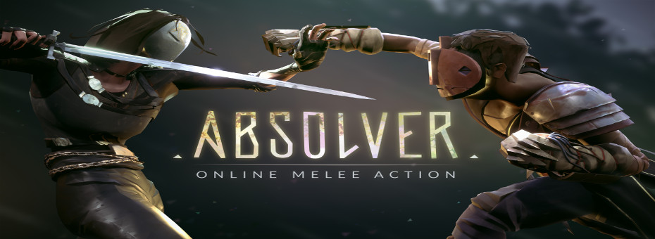 Absolver FULL PC GAME Download and Install