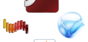Flash Paketi 3.3.3 Full