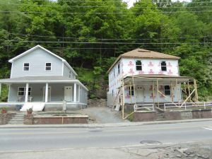 FCDR-Two Renovation Homes.jpg 6-2-2016