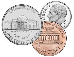 coins cc