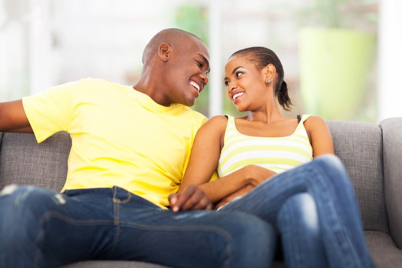 9 Reasons Happily Engaged Couples go to Premarital Counseling