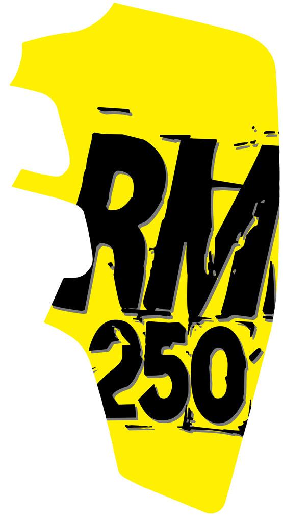 89_RM250_rad