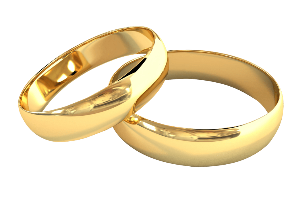 n wedding rings with transparent background outlet pictures of wedding rings wedding rings with transparent background