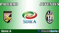 Permalink to Full Match Palermo vs Juventus Serie A 2016-17