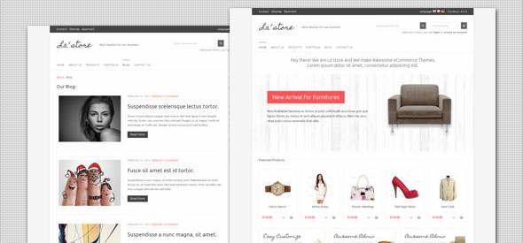 01_lastore-html-preview.__large_preview