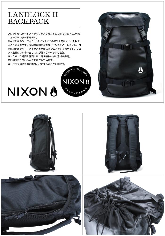 nx030_demo1