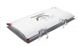 Diesel(ディーゼル)限定岡山産デニムスペシャルパッケージ