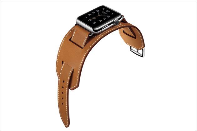 Apple Watch Hermesの商品画像5