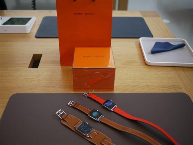 Apple Watch Hermesの商品画像6