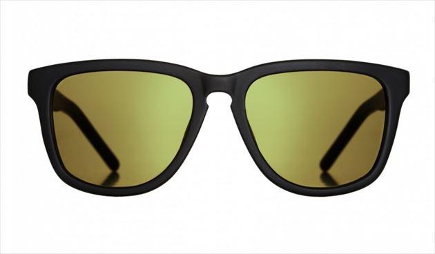 Marshall Eyewearシリーズサングラス3