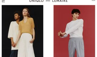 uniqlo-lemaire-2016ss-last00_R