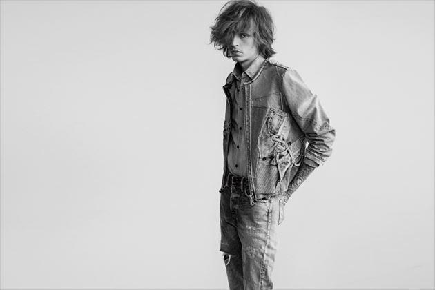 KURO リメイクラインのイメージ画像