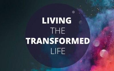 Living for His Will | Ephesians 5:21-6:9 | Andrew Gardner