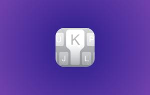 ios9 ipad カスタムキーボード 外付けキーボード 考察 問題点