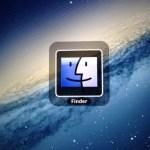 【Mac】 Better Touch Tool オススメ設定(その4) ⌘+tabによるアプリ切替をジェスチャーのみで使いこなす!