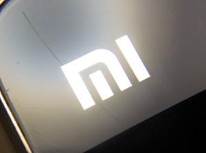 MIUI7 Mi4 レビュー.JPG