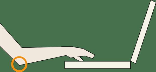 Trackpad