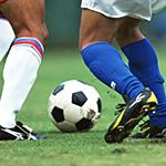football_01