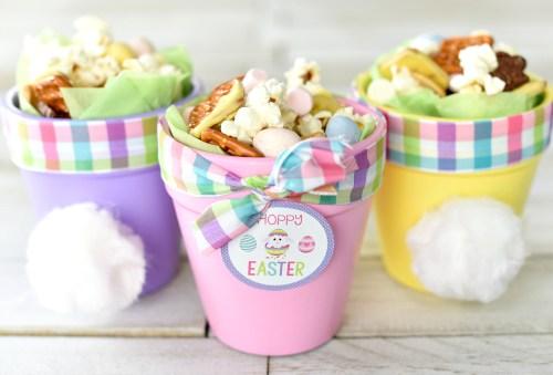 Medium Of Easter Gift Ideas