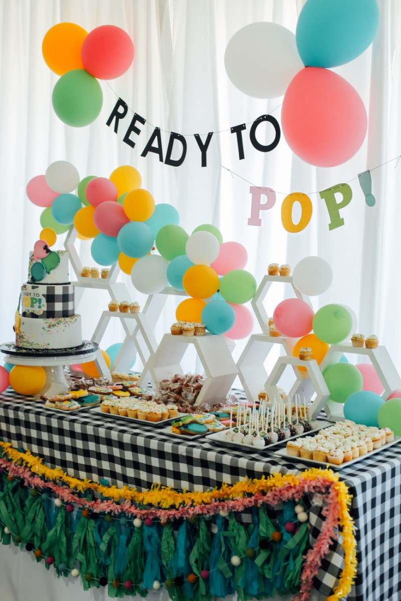 Large Of Baby Shower Themes For Boys