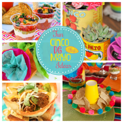 Glomorous Mexican Med Party Ideas Mexican Med Party Ideas Cinco De Mayo Mexican Party Ideas Clos Mexican Party Costume Ideas
