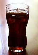 Harmful Effects Of Soft Drinks In Hindi