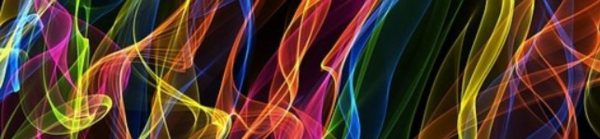 cropped-cropped-banner-1246873_960_720.jpg