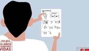 Guía Ilustrada para buscar empleo