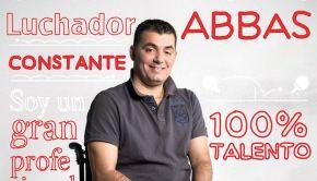 Abbas Termos