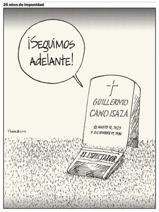 caricatura-vladdo