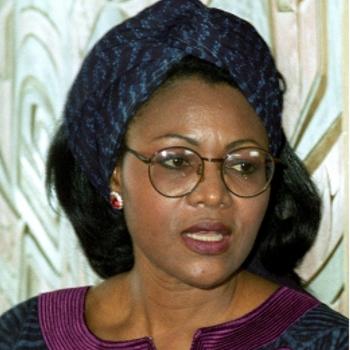 ganadores 1998 anyanwu - HOME