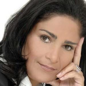 <b>2008</b> <br>Lydia Cacho: el deber de informar