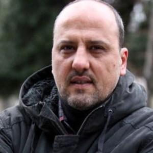 <b>2014</b> <br>Ahmet Şık: más allá de la censura