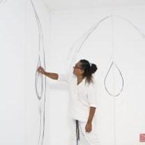 arturo-monroy-en-galeria-zona-14-00004