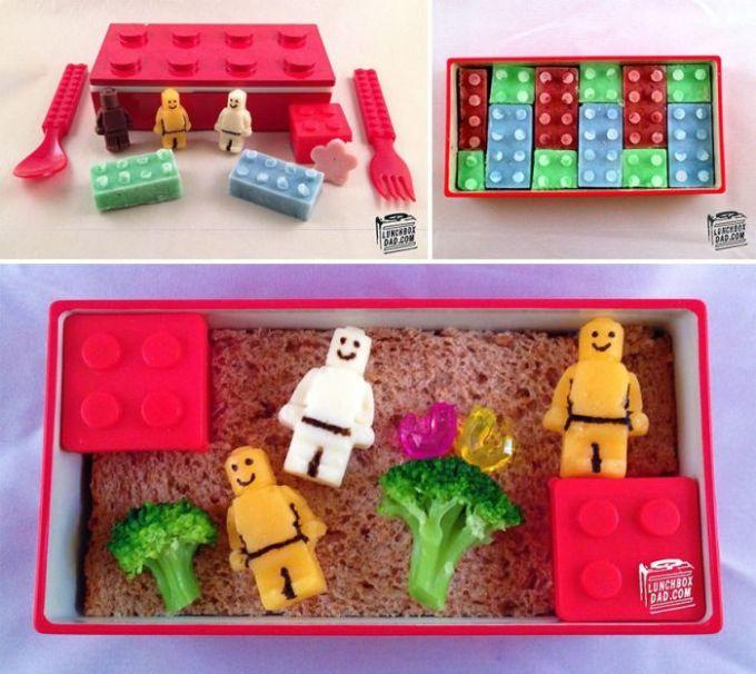 lunchbox_dad_22
